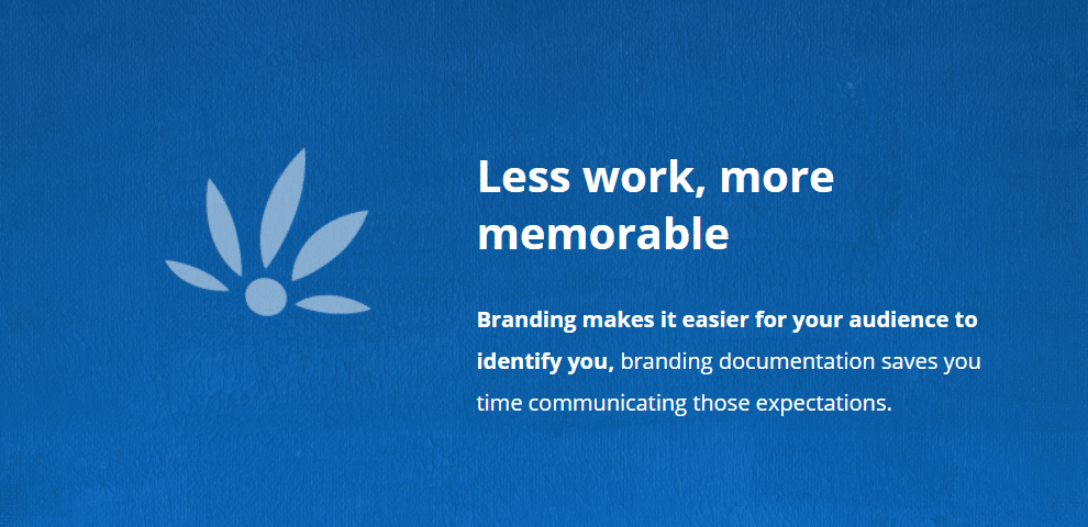 Resources to Boost your Brand and Save you Time!